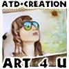 ATDcreation's avatar