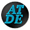 ATDE's avatar