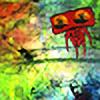 AtDistance's avatar