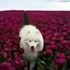 ate11's avatar