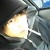 Ateaus's avatar