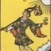 Ateendra's avatar