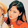 ateezloona's avatar