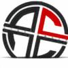Atef-Emran's avatar