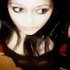 ateginadeophiussa's avatar