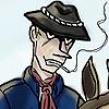 Ateiggaer's avatar