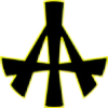 ateist-kleranty's avatar