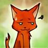 Ateji's avatar