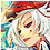 Ateliee's avatar