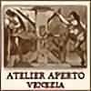 Atelier-Aperto's avatar