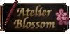 Atelier-Blossom