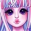 Atelier-Cynamon's avatar