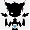 Atelier-Enaibi's avatar