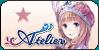 Atelier-Games