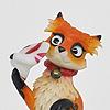 Atelier-Kitsune's avatar