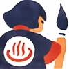 Atelier-Sento's avatar