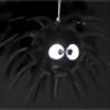 Atelier24Art's avatar