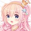 AtelierAstarotte's avatar