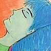 AtelierbyFall's avatar