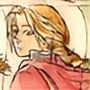 Atelierdereve's avatar