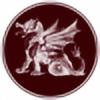AtelierDesChimeres's avatar
