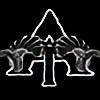 atelierdutroll's avatar