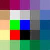 AtelierGames's avatar