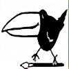 AtelierGH's avatar