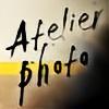 atelierphoto's avatar