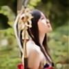 AtelierRadius's avatar