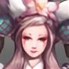 AtelierRAN's avatar