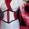 AtelierSeekat's avatar