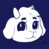 ateliersiempre's avatar