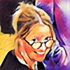 atelierskro's avatar
