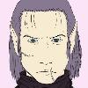 AtelierVan's avatar