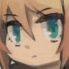 Ateliz's avatar