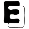 ateljEE's avatar