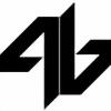 Atelophobia-Graphics's avatar