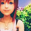 Ateloriel's avatar