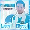 Atem007's avatar