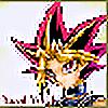 Atem01's avatar