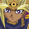 Atem86's avatar
