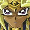 Atem925's avatar