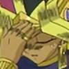 atemfacepalmplz's avatar