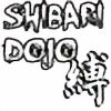 Atemi-ShibariDojo's avatar