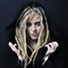 atemi's avatar