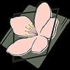 AteMija's avatar