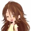 AtemiRikin's avatar