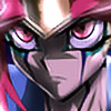 AtemKira's avatar