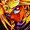 AtemsLove's avatar